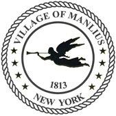Village of Manlius