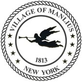 Village of Manlius