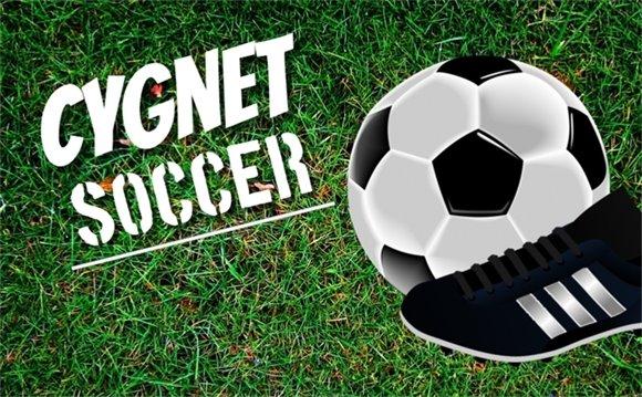 Cygnet Soccer