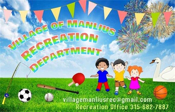 Village of Manlius Recreation