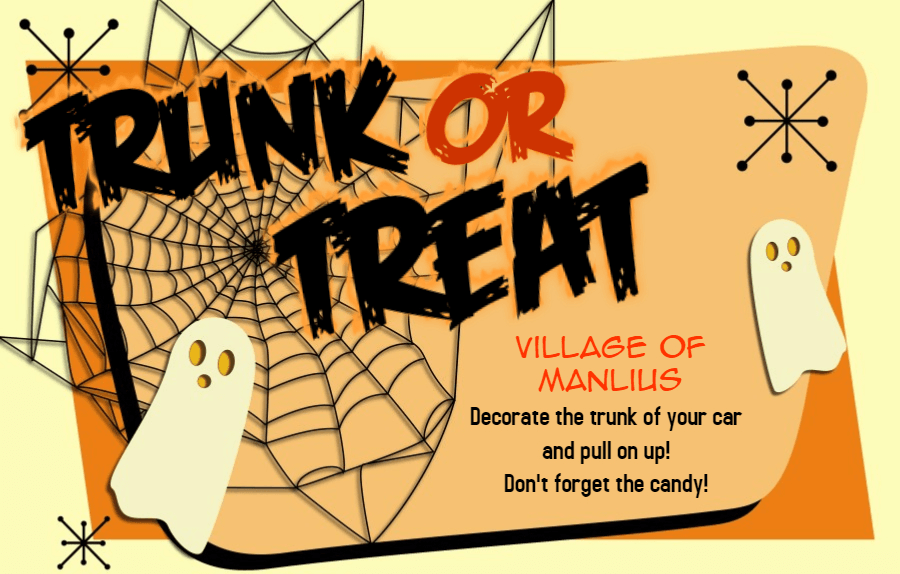 2017 Trunk or Treat Website Picture