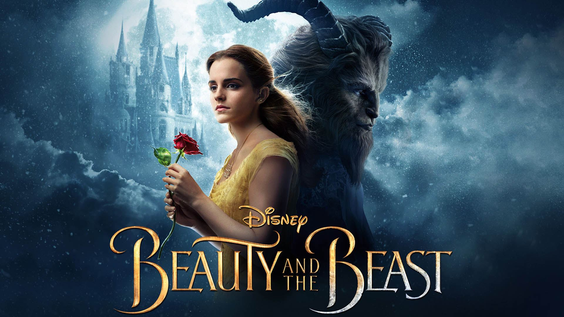 the-beauty-and-the-beast-2017-wallpaper-7235[1]
