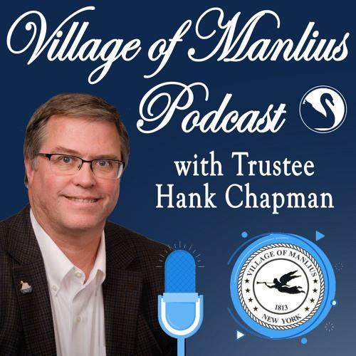 VillageOfManliusPodcast