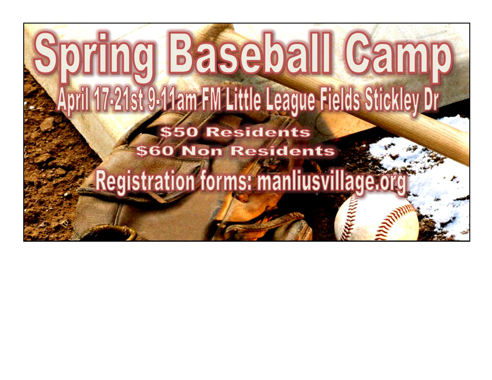spring baseball camp facebook 2017.jpg